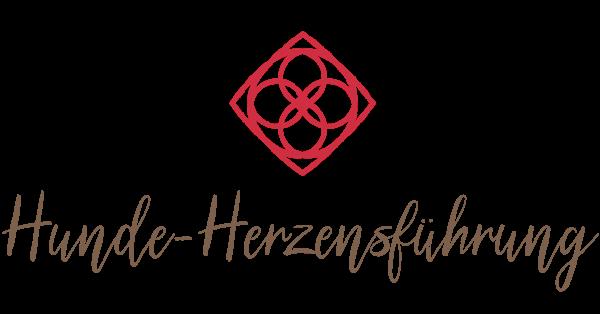 www.hunde-herzensfuehrung.de