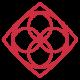 Kopie von Kim Laura Ulrich Logo(1)